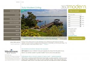 FireShot Screen Capture #329 - 'Home » 360 Modern' - 360modern_com